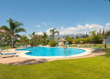 Thumbnail 2 bed apartment for sale in Bahia De Marbella, Malaga, Spain
