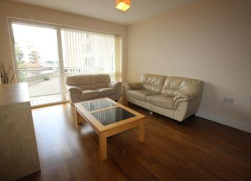 Thumbnail 2 bedroom flat to rent in Falcon Drive, Cardiff