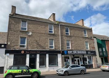 1 bed flat to rent in Mains Road, Dundee DD3