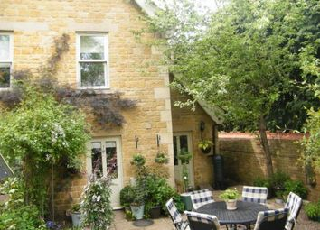 Thumbnail 2 bed semi-detached house for sale in Mickleton House, High Street, Mickleton, Gloucestershire