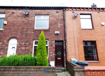 2 bed terraced house to rent in George Street, Chadderton OL9