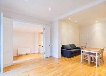 3 bed property to rent in Melbury Gardens, London SW20