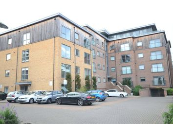 Thumbnail 1 bedroom flat for sale in Priory Point, 36 Southcote Lane, Reading