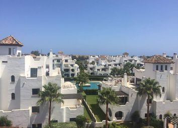 Thumbnail 4 bed apartment for sale in Sotogrande, Cadiz, Spain