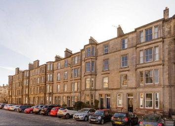 Thumbnail 4 bedroom flat to rent in East London Street, Broughton, Edinburgh