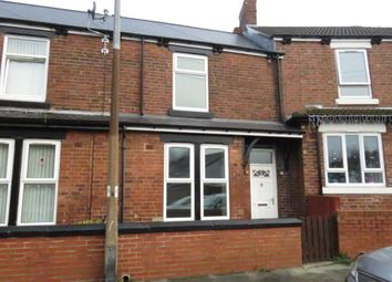 Thumbnail 3 bedroom terraced house for sale in Nora Street, Goldthorpe, Rotherham