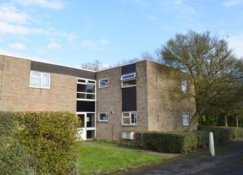 Thumbnail 1 bed flat to rent in York Road, Stevenage