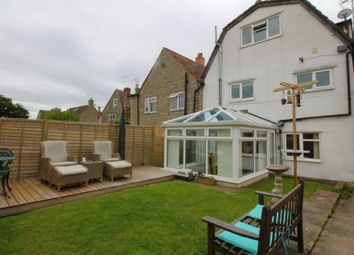 5 bed cottage for sale in Hill Corner Road, Chippenham, Wiltshire SN15