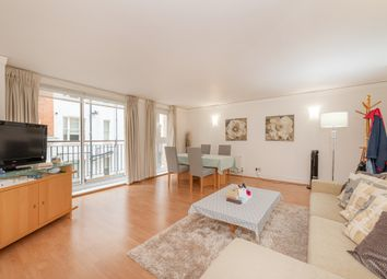 Victoria Street, Westminster, London SW1H. 2 bed flat