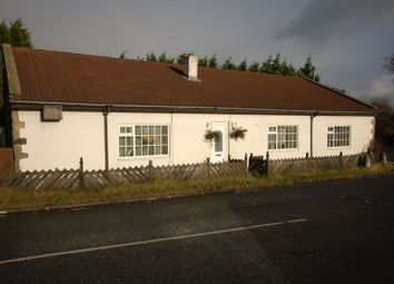 Thumbnail 3 bed cottage for sale in Callerton Lane Ends, Newcastle Upon Tyne