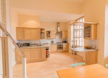 3 bed terraced house for sale in Sinclair Place, Gorgie, Edinburgh EH11