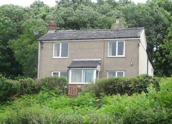 Thumbnail 2 bed semi-detached house for sale in Hillside Road, Drybrook