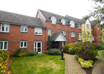 Thumbnail 1 bed flat to rent in Willow Bank Court, Beckenham Close, East Boldon