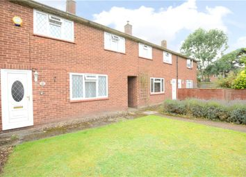 Thumbnail 3 bedroom terraced house for sale in Upper Riding, Beaconsfield, Buckinghamshire