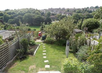 Thumbnail 3 bed semi-detached house to rent in Highbank, Westdene, Brighton