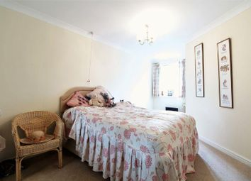 Thumbnail 1 bed flat to rent in Spital Road, Maldon