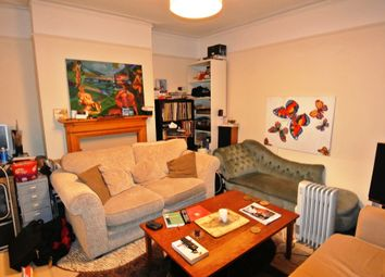 Thumbnail 1 bed maisonette for sale in Ringstead Road, Catford