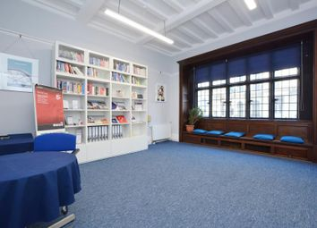 Property to rent in Prince Of Wales Terrace, London W8