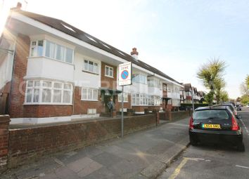 Thumbnail 2 bed property to rent in Drive Court, The Drive, Edgware, Greater London.