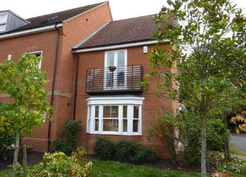 Thumbnail 2 bed semi-detached house to rent in Sterling Place, Woodhall Spa