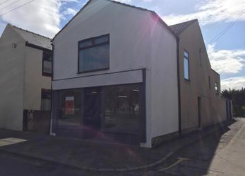 Thumbnail Office for sale in Coxhoe, Durham