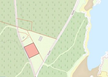 Thumbnail Property for sale in Woodquarter, Cranford, Milford, Donegal
