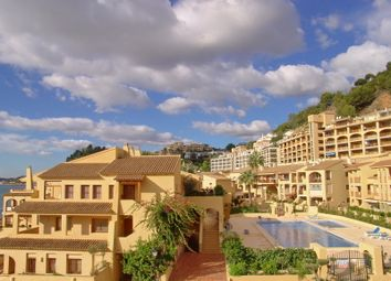 Thumbnail 2 bed apartment for sale in Campomanes, Altea, Alicante, Valencia, Spain