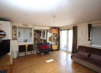 Thumbnail 1 bed maisonette to rent in Camellia Lane, Surbiton