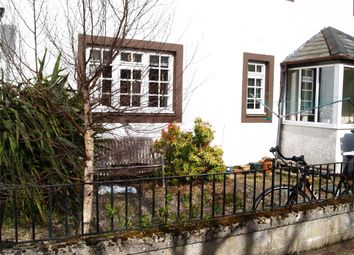 Thumbnail 1 bed flat for sale in Culduthel Road, Inverness