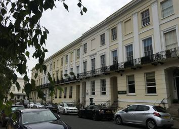 Thumbnail Office to let in The Broad Walk, Imperial Square, Cheltenham