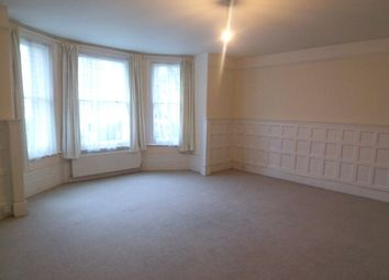 Thumbnail 2 bedroom flat to rent in Spencer Road, Eastbourne