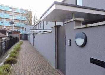 3 bed property to rent in Constitution Mews, Bristol BS8