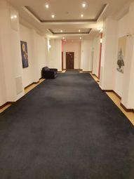 Thumbnail 2 bed flat to rent in Academy Court, 566 Longbridge Road, Dagenham, Essex