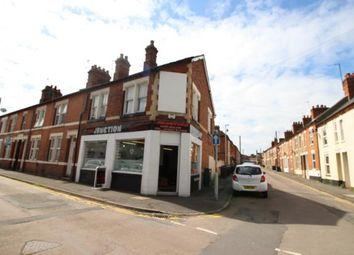 Thumbnail 1 bedroom flat to rent in Moor Road, Rushden