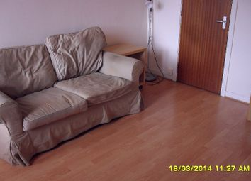 Thumbnail 1 bed flat to rent in Peninver Drive, Govan, Glasgow