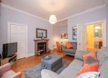 1 bed flat for sale in Eyre Terrace, Edinburgh EH3