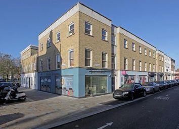 Thumbnail Retail premises to let in 10A, The Polygon, Clapham Old Town