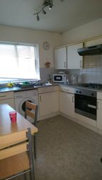 Thumbnail 1 bed flat to rent in Chadview Court, Chadwell Heath