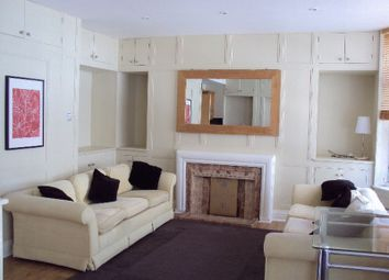 Thumbnail 2 bed flat to rent in Clasketgate, Town Centre, Lincoln