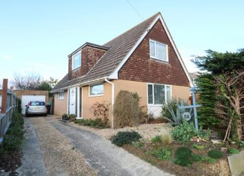 4 bed detached house for sale in Tournerbury Lane, Hayling Island PO11