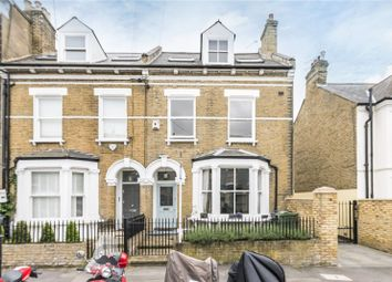 5 bed semi-detached house for sale in Hannington Road, London SW4