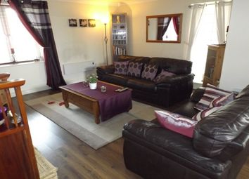 Thumbnail 1 bed flat to rent in 2 Scot Lane, Wigan