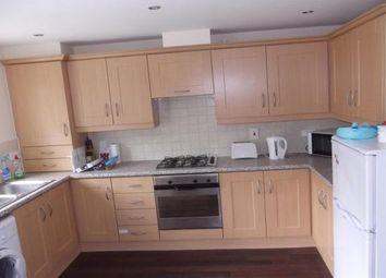 3 bed property to rent in Garstang Road, Preston PR1