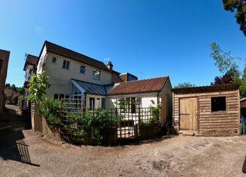 2 bed semi-detached house for sale in Sturt Avenue, Haslemere GU27