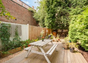 Thumbnail 1 bedroom flat for sale in Wembury Road, Highgate