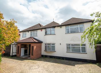 6 bed detached house for sale in Albury Drive, Pinner, Middlesex HA5
