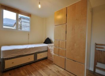 Thumbnail Studio to rent in Tithe Farm Avenue, South Harrow, Middlesex