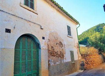 Thumbnail 5 bedroom villa for sale in Alaro, Mallorca, Spain