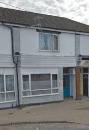 Thumbnail 1 bedroom flat to rent in Station Rd North, Totton, Southampton