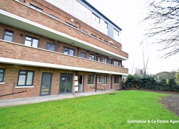 Thumbnail 2 bed flat to rent in Victoria Court, Kingsbridge Avenue, Acton, London